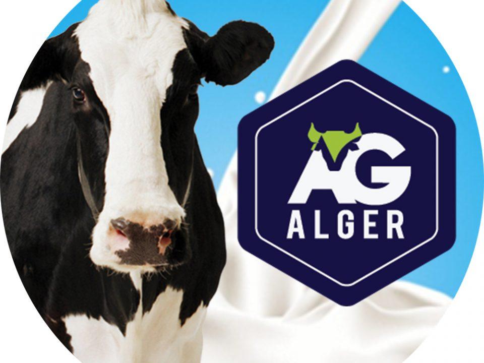 ALGERCAST 1 - Nós Somos a Alger 4