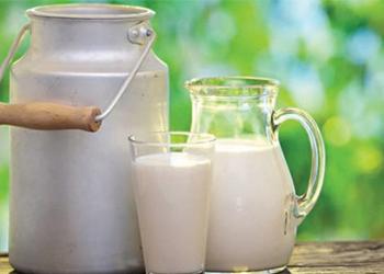 Fatores que podem alterar a crioscopia do leite. 4