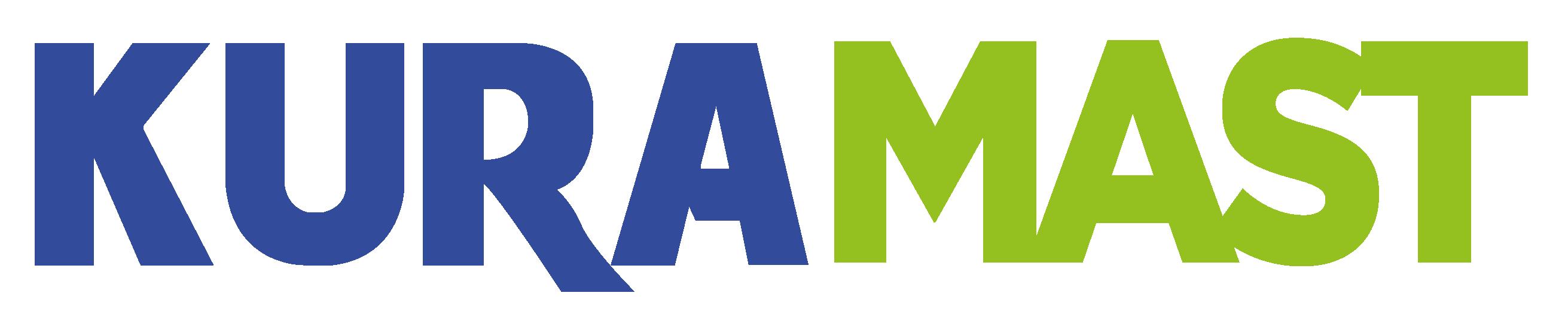 Kuramast Alger - Logo_Prancheta 1